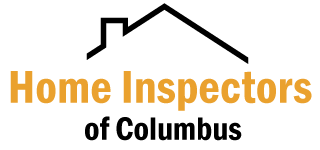 Home Inspections Of Columbus