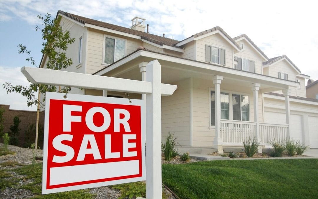 Order a Home Inspection When Buying a House